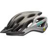 Bell Coast Mips 16 Helmet matte gunmetal/grey repose